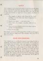 vandercook.handbook.25