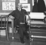 rov-1930