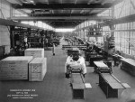 assemblyline9-6-34