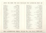 1909-brochure-2-3