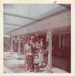 DDV-family-1961