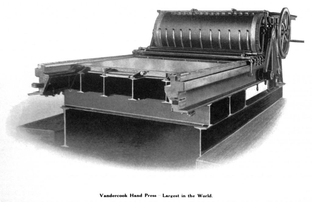 1912-donnelley-vandy