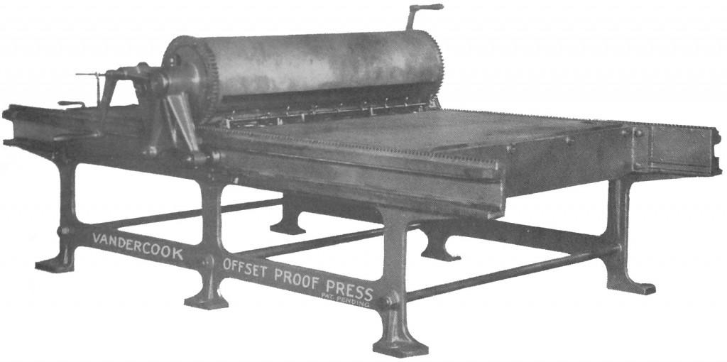 1914-offset