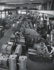1950-craneway