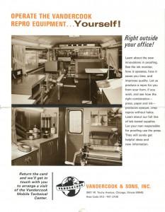 VMTC-brochure-interior