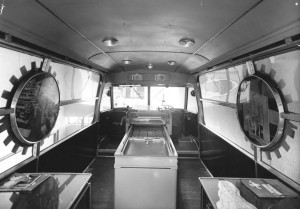 italian-van-interior
