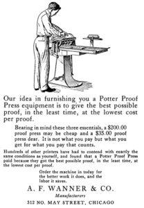 wanner-potter1910