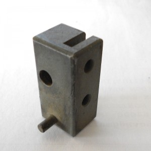 plastic-cover-hinge