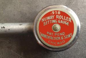 roller-gauge