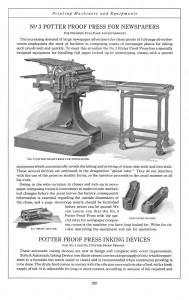1923ATF_potter_p925