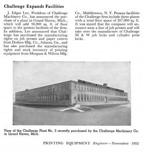 PEE-1152-challenge