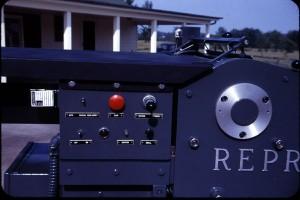 reprex-4P