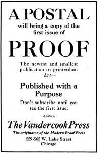 Inland Printer/American Lithographer