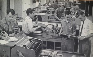 dayco-ad-1963