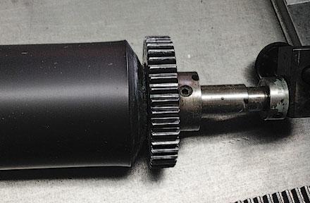 sp15-roller