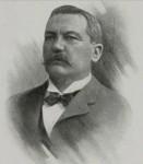 F.Wesel