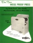 wesel-proof-press-1950_p1