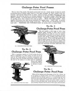 Ch-potter-ATF-machinery-1935