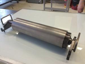 Asbern-oscilator-1