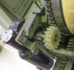 VanderMotor-2