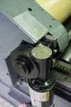 VanderMotor-3