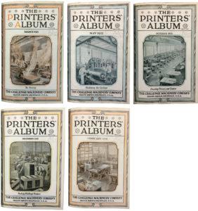 printers.album.cvr1925-26